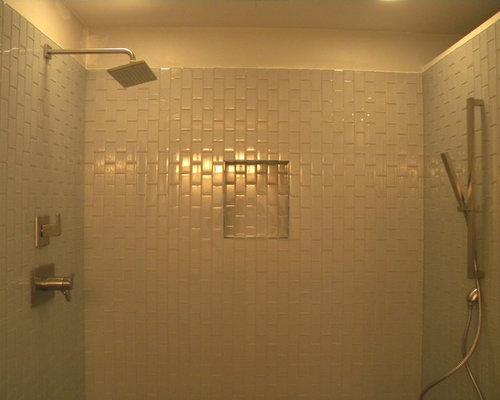Columbus Ohio Bath Remodel 3