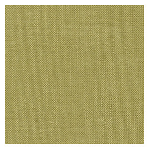 Sage Green Plain Solid Texture Woven Crypton Contract