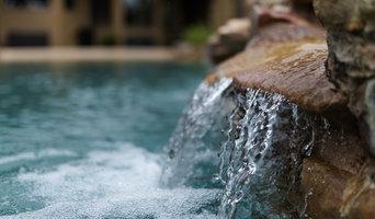 Pool Maintenance Coral Springs Florida
