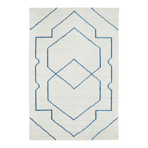 Kaleen Solitaire Sol05 10 Contemporary Area Rugs