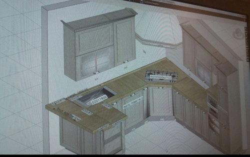 Cabina Armadio Dietro Letto : Soluzione per casa senza ingresso e camera da letto senza pareti liber
