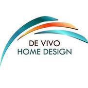 Foto di De Vivo Home Design