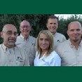 Genesis Group LLC's profile photo