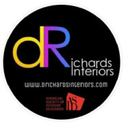dRichards Interiors's photo