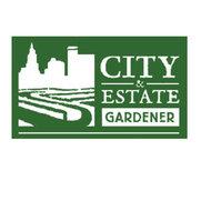 City & Estate Gardener's photo