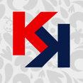 Kabinet King USA Inc's profile photo