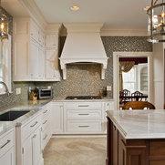 Foto de Housewright Cabinetry LLC