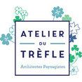 Photo de profil de atelier du Trèfle