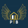 Phoenix Timber Buildings's profile photo