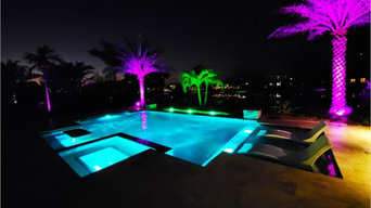 Company Highlight Video by Cristallo Pool / Backyard Concepts by Pool Doctor