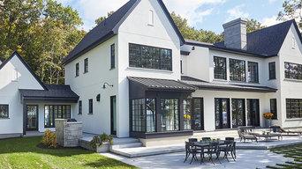 Design Ideas by Pella Windows & Doors