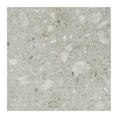 Timeless Ceppo Di Gre Porcelain Tile, Polished Finish 800x2400, 5 Boxes
