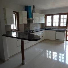 Esthete Designers Builders Pvt Ltd Bangalore In 560029