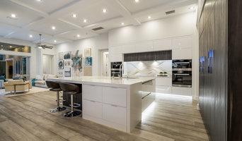 Lakewood Ranch Complete House Remodel