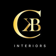 CKB Interiors's photo