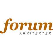 Forum Arkitekters foto
