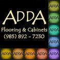 Adda Flooring & Cabinets's profile photo