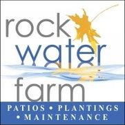 Rock Water Farm's photo