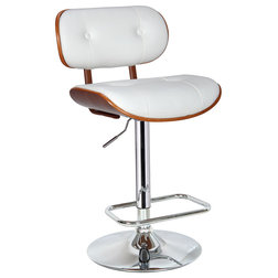 Contemporary Bar Stools And Counter Stools by Boraam Industries, Inc.