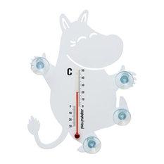 - Mumin termometer - Dekorativa termometrar