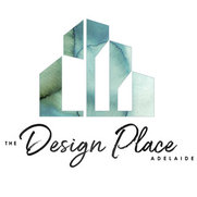 The Design Place Adelaide's photo