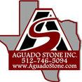 Aguado Stone Inc's profile photo