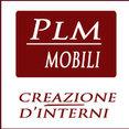 Foto di profilo di Plm Mobili