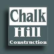 Foto de Chalk Hill LLC