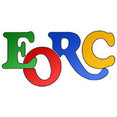 EORC Eastern Rugs's profile photo