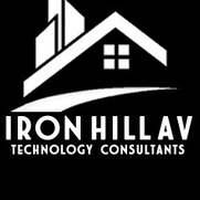 Iron Hill AV's photo