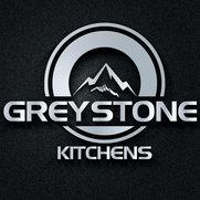 Greystone Kitchens's photo