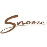 Snooze's photo