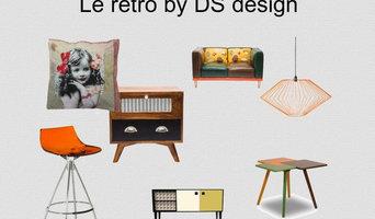 Idées de ds_design