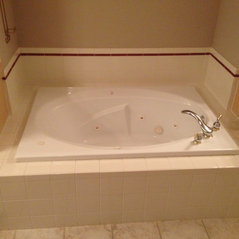 Fort Collins Co. Fort Collins Co. Advanced Interiors Inc ...