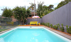 Cammeray Residence- MadeComfy Short Term Rental