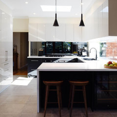 unusual kitchen cabinets kitchens by matric melbourne vic au 3074 3074