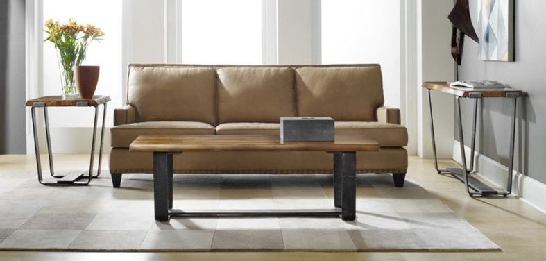 Highest Rated Furniture With Free Shipping