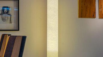 Individuelle Tageslichtleuchten für ihr Zuhause