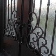 Foto de Dominion Iron Doors