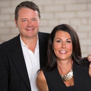 Eibensteiner Real Estate Group - ReMax Results's photo