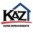 Kaz Home Improvements's profile photo