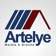 Artelye Marble & Granite Countertops's photo