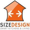 Foto di profilo di SizeDesign Smart Kitchens & Living