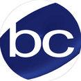 Bluechip Consultant Services's profile photo