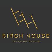 Foto von Birch House