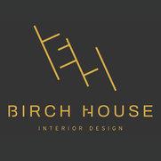 Birch House's photo