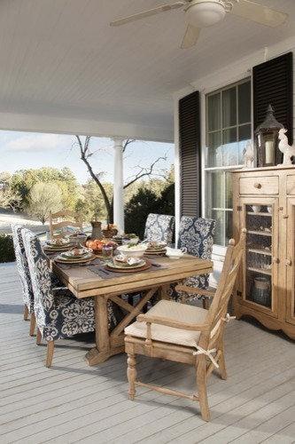 Kincaid Outdoor Dining TablesKincaidKincaid Stonewater Tall Dining Table  Dining Room Furniture Best  . Kincaid Stonewater Tall Dining Table. Home Design Ideas