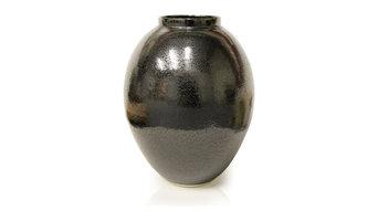 Albert Montserrat Ceramics