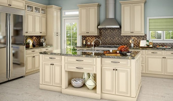 Best 15 Cabinetry And Cabinet Makers In Glenwood Springs Co Houzz