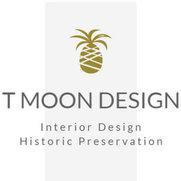 T Moon design, LLC's photo